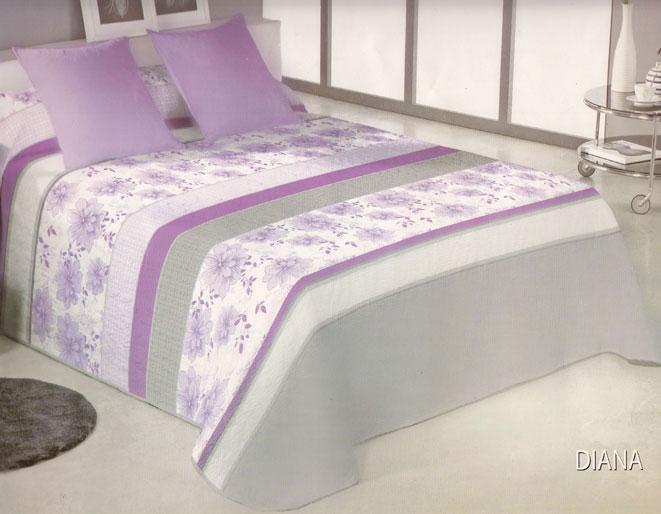 EDREDONES DIANA 250x UNICO BOUTI