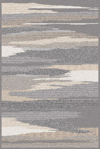 ALFOMBRAS FRESCO 200x290 C.19 0455