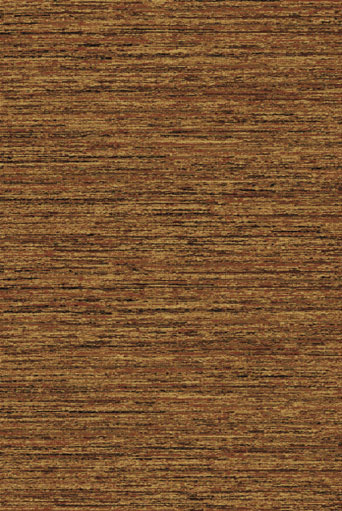 ALFOMBRAS MEHARI-23067 200x290 NARANJA1595 S/D