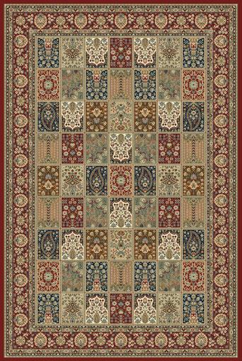ALFOMBRAS PALACE 240x340 C.010 6902