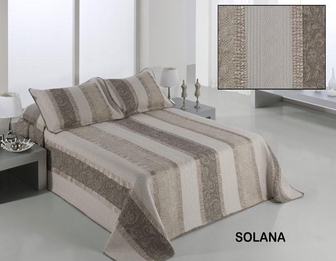EDREDONES SOLANA 250x S/C BOUTI